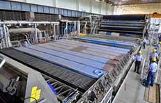 年产六十万吨塑料件项目